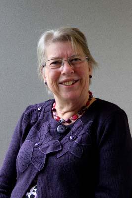 Ann Banks - Membership Secretary - 01799 550328 - annjohn.banks@uwclub.net