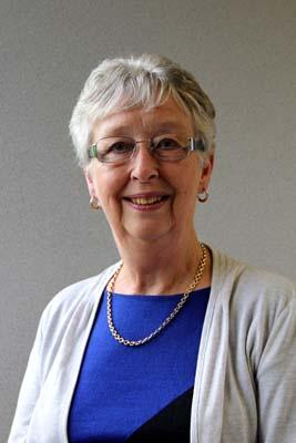 Ann Treglown - Secretary - 01799 516707 - ann.treglown@gmail.com
