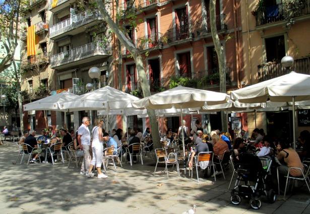Barcelona-0546-615