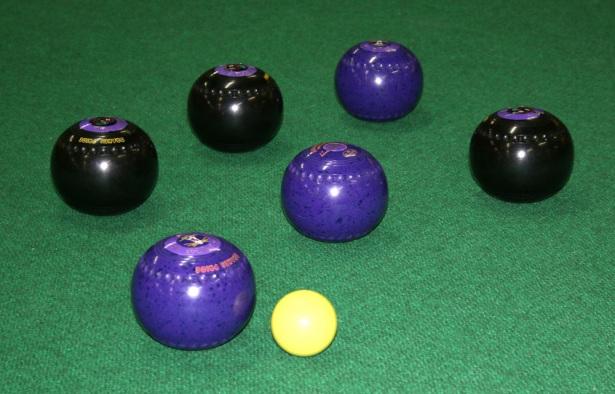 IMG_2216-bowles-TG