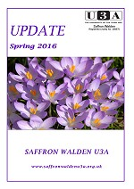 Spring2016Update-150