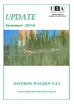 Summer2016Update-150