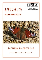 U3AAutumn2015Update-150