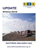 Update-Spring-2015-150