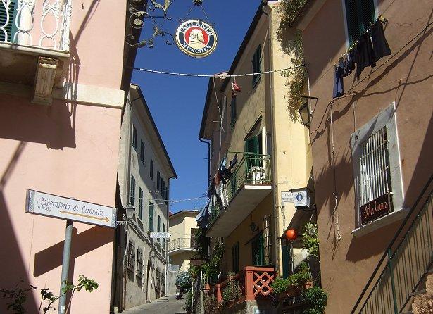 tuscany italy september 2015 091-615
