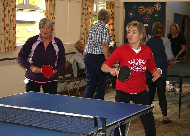 IMG_2034_table-tennis-615