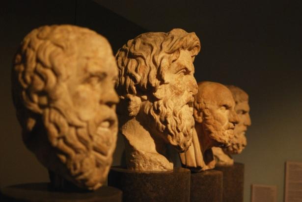 Greek-philosophers-busts-615