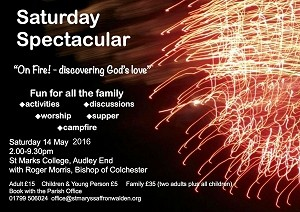 Saturday-Spectacular-14May2016-300