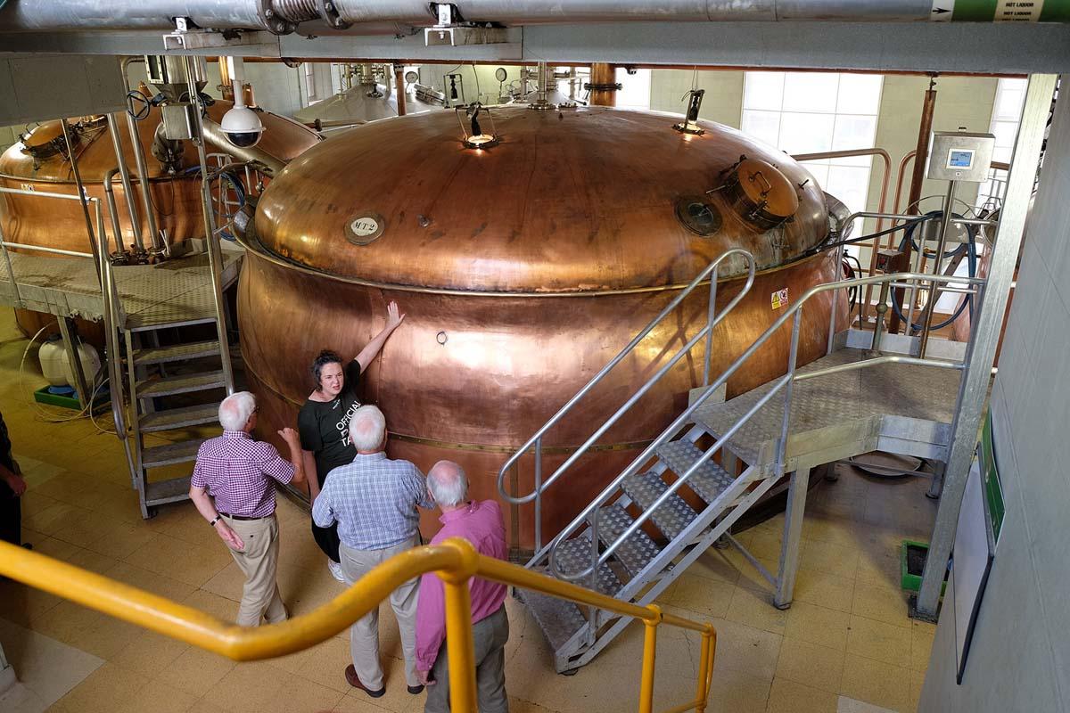 DSCF0596-brewery-sept-2016-750