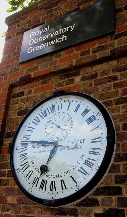 GR0time05-Time-Oct-2016-700