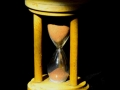 GR8_time01-Time-Oct-2016-700