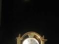 SD-Moonlight-Time-Oct-2016-700