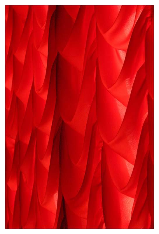 1.Curtains-TonyTreglown--800.jpg