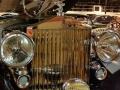 Rolls Royce -Tony Marks