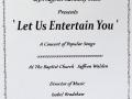 01a Concert Title.jpg