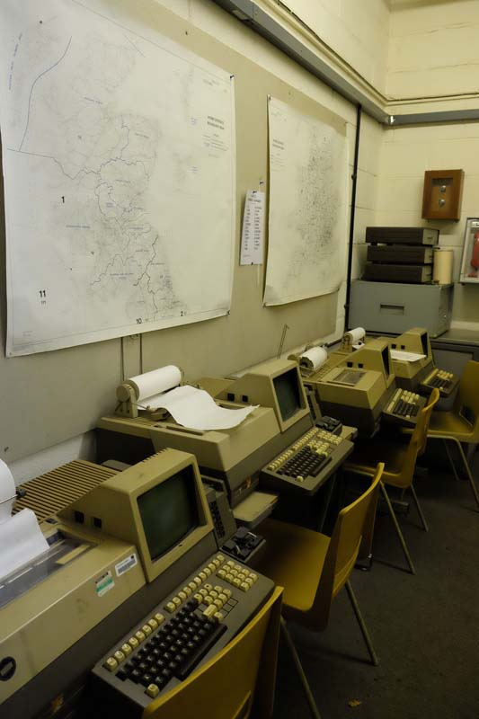 09_Teletype_Communications-800