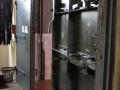 06_Blast_Doors-800