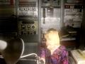 08_Mrs_Thatcher_talks_to_Survivors-800