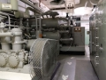 11_Plant_Room_Cleaning_the_Air-800