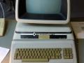 13_Commodore_PET-8032SK_1980-800