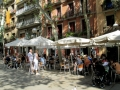 Barcelona-0546-615.jpg